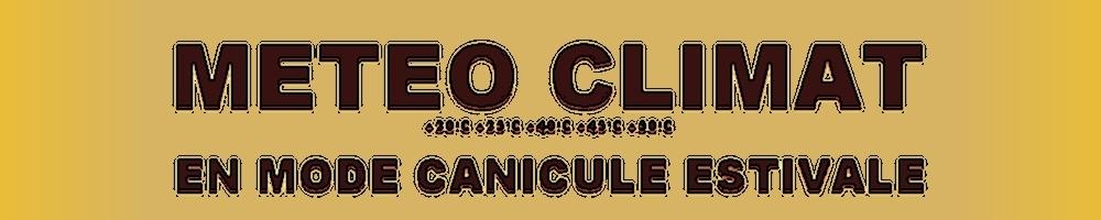 Logo été