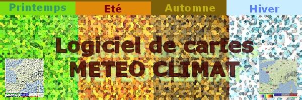 Logo cartmc